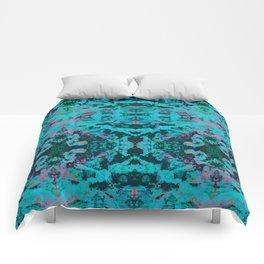 JazzJackrabbit// Comforters