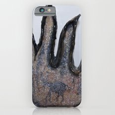 Devil In Glass Slim Case iPhone 6s