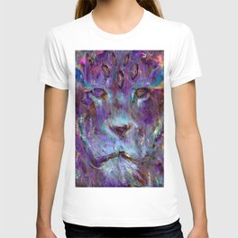 Angustia T-shirt