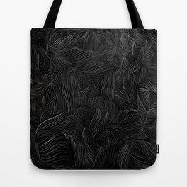 Vida Tote Bag