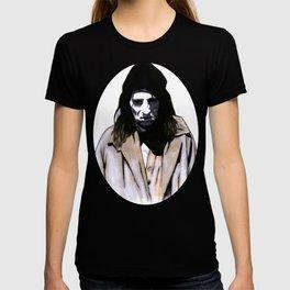 Street Schizo T-shirt