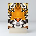 Tiger  by nicolewilson