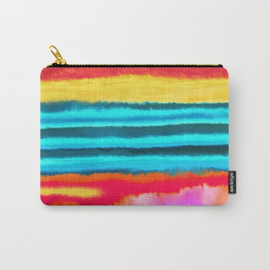 Piñata Carry-All Pouch