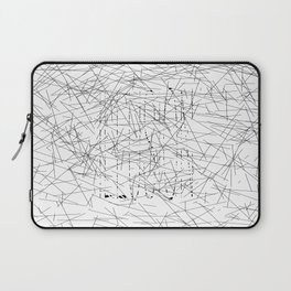 Tilt your screen to descry Laptop Sleeve