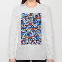 Exultation Long Sleeve T-shirt
