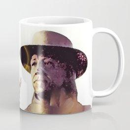 Life Without You - SRV - Graphic 4 Coffee Mug