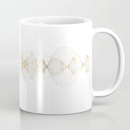 Lamp1 Coffee Mug
