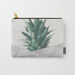 Pineapple Dip VIII Carry-All Pouch