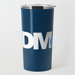 JDM shocker v1 HQvector Travel Mug