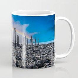 Myponga Coffee Mug