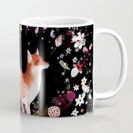 foxwood Coffee Mug
