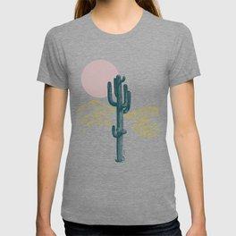 hace calor? T-shirt