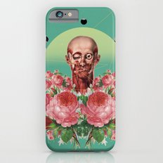 SUMMER IN YOUR SKIN 05 Slim Case iPhone 6s