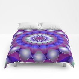 Mandala G221 Comforters