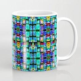 Misc-35 Coffee Mug