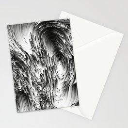Coagula Materia Stationery Cards