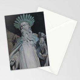 Saint & Pigeon, Porto, Portugal Stationery Cards