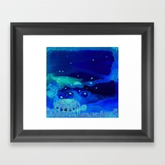 Tortois 1 Framed Art Print