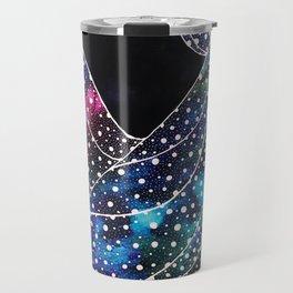 Cassiopeia Travel Mug