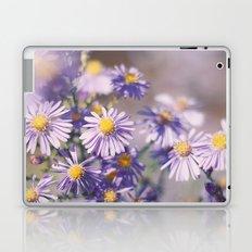 Sweet Morning Laptop & iPad Skin