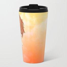 Hiccup Travel Mug