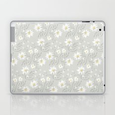 camomila Laptop & iPad Skin