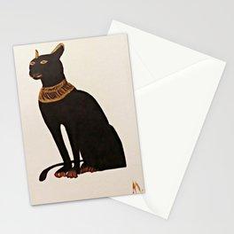 Bast Stationery Cards