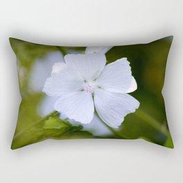 Wedding Day Rectangular Pillow