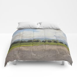 This New Day Comforters