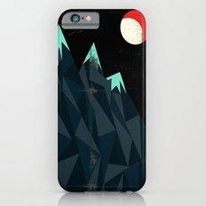 Night on Bald Mountain - Mussorgsky Slim Case iPhone 6s