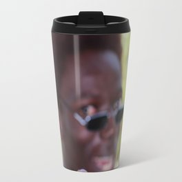 YOU Travel Mug