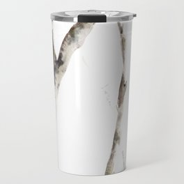 Birches Travel Mug