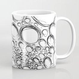 My Skin is not my Own Coffee Mug