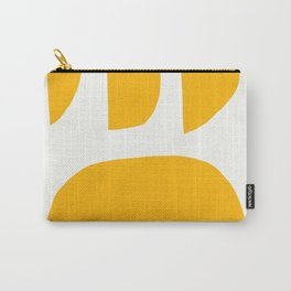 Mellow Carry-All Pouch