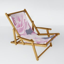 Roses Sling Chair