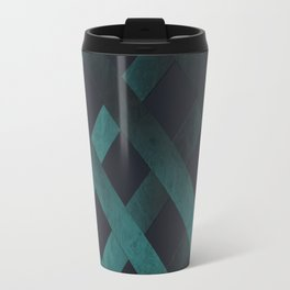 Sword Spirit Travel Mug