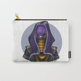 Tali Carry-All Pouch