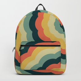 Groovey Backpack