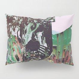 WKRNGTHR3 Pillow Sham