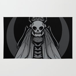 Occult Renewal Rug