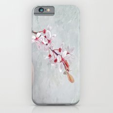 Hanami iPhone 6s Slim Case