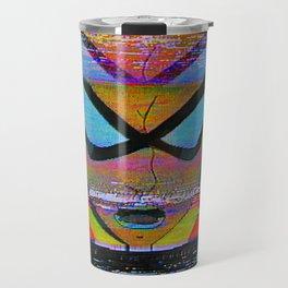 X11 Travel Mug