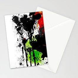Blane Stationery Cards