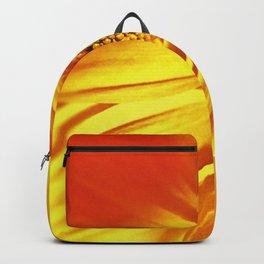 Hot Summer Mum Backpack