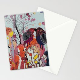 love-moi Stationery Cards