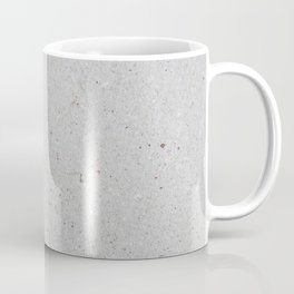 Dust the fear off Coffee Mug