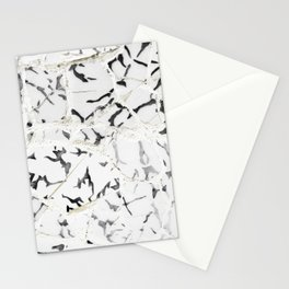 Mosaic No.3 Stationery Cards