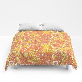 vintage 32 Comforters