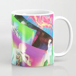 Nacho Dung Sticker photo Coffee Mug