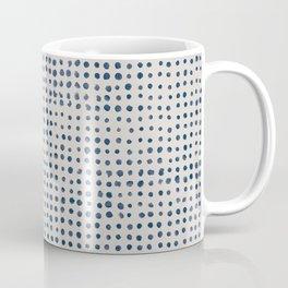 Nyborg Strand XXV Coffee Mug